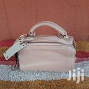 Cute Ladies Bags; Fast Selling | Bags for sale in Greater Accra, Achimota