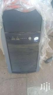 HP Proliant Ml 310 Server | Laptops & Computers for sale in Greater Accra, Achimota