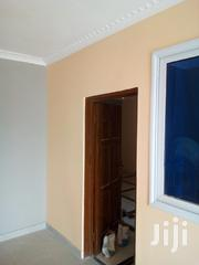 Executive Chamber S/C For Rent At Lashibi..   Houses & Apartments For Rent for sale in Greater Accra, Tema Metropolitan