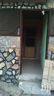 Neat Single Room Self Contain At East Legon Ogbojo | Houses & Apartments For Rent for sale in Greater Accra, East Legon