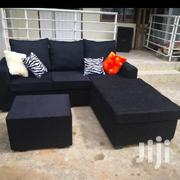 Italian Sofa Free Delivery | Furniture for sale in Greater Accra, East Legon