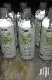 Vegetable Glycerin | Skin Care for sale in Greater Accra, Adenta Municipal