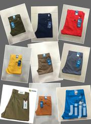 Quality Khakis | Clothing for sale in Greater Accra, North Kaneshie