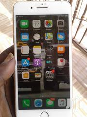 Apple iPhone 8 Plus 512 GB White | Mobile Phones for sale in Greater Accra, Accra Metropolitan