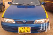 Nissan Almera 2009 Blue | Cars for sale in Greater Accra, Abossey Okai