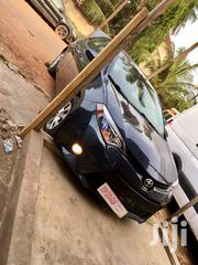 Toyota Corolla 2015 Gray | Cars for sale in Greater Accra, Achimota