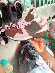 Original Louis Vuitton Sneakers Available | Shoes for sale in Greater Accra, East Legon (Okponglo)