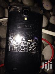 New Samsung Galaxy S4 zoom 16 GB | Mobile Phones for sale in Greater Accra, Teshie new Town