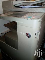 Photocopy & Printer Repairs | Repair Services for sale in Greater Accra, Kokomlemle