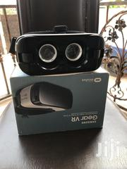 Samsung Gear VR | Accessories for Mobile Phones & Tablets for sale in Greater Accra, Accra Metropolitan