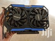 Gigabyte Windforce Gtx 960 2GB Card | Computer Hardware for sale in Ashanti, Kumasi Metropolitan