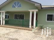 3 Bedrooms Self Compound   Houses & Apartments For Rent for sale in Greater Accra, Ga South Municipal