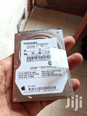 Original Toshiba 500GB External Harddisk   Computer Hardware for sale in Greater Accra, Achimota