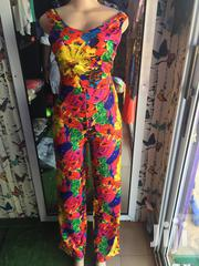 Nice And Quality Dress | Clothing for sale in Greater Accra, Nii Boi Town