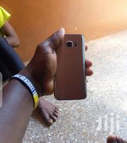 Samsung Galaxy S7 32 GB Gold | Mobile Phones for sale in Greater Accra, East Legon