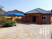EXECUTIVE 3 BEDROOM HUS FOR RENTALS AT EAST LEGON HILLS | Houses & Apartments For Rent for sale in Greater Accra, Agbogbloshie