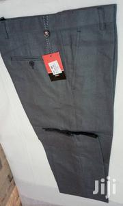 Executive Polo, Lacoste, Georgia Armani Trousers for Sale | Clothing for sale in Greater Accra, Ga East Municipal