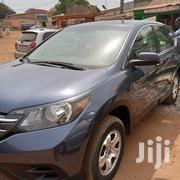 Honda CR-V 2014 Blue | Cars for sale in Greater Accra, Accra Metropolitan