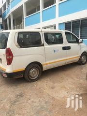 Hyundai H1 | Buses & Microbuses for sale in Greater Accra, Ga South Municipal