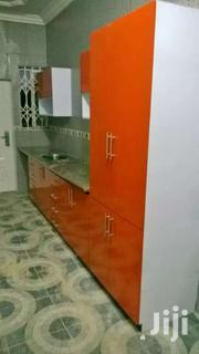 Kitchen Cabinets | Furniture for sale in Greater Accra, Alajo