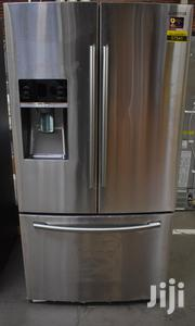 Samsung French Door Fridge | Kitchen Appliances for sale in Greater Accra, Accra Metropolitan