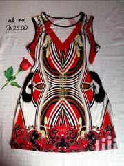 Ladies Dress | Clothing for sale in Greater Accra, Tema Metropolitan