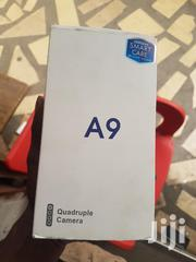New Samsung Galaxy A9 128 GB | Mobile Phones for sale in Greater Accra, Dzorwulu