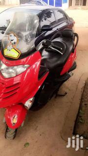 Majesty Motor For Sale At  4000 .Can Be Bargain | Motorcycles & Scooters for sale in Greater Accra, Agbogbloshie