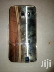 Samsung Galaxy S6 edge 32 GB Gold | Mobile Phones for sale in Central Region, Assin South