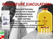 Pre Mature | Sexual Wellness for sale in Greater Accra, Zongo