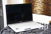 Laptop Asus ASUSPRO P2440UQ 4GB Intel Core i3 HDD 1T | Laptops & Computers for sale in Western Region, Ahanta West
