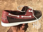Sabago Docksides | Shoes for sale in Ashanti, Kumasi Metropolitan