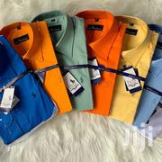 Polo Shirt Long Sleeves | Clothing for sale in Greater Accra, Cantonments