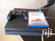 Ps4 Slim 1TB With Fifa20 | Video Game Consoles for sale in Greater Accra, Kanda Estate