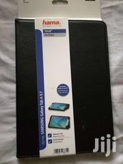 Cover For Samsung Tablets & iPhone Mini | Clothing Accessories for sale in Ashanti, Kumasi Metropolitan