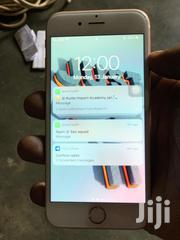 Apple iPhone 6s 32 GB | Mobile Phones for sale in Greater Accra, Nii Boi Town