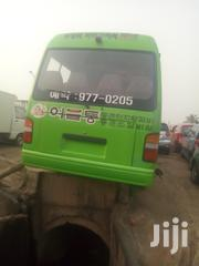 Kia Asia Going For A Cool Price. | Buses & Microbuses for sale in Greater Accra, Accra Metropolitan