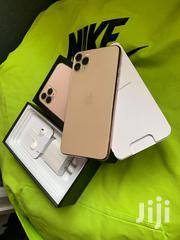 New Apple iPhone 11 Pro Max 512 GB Gold | Mobile Phones for sale in Greater Accra, Tesano