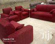 Royal Sofa | Furniture for sale in Greater Accra, Accra Metropolitan