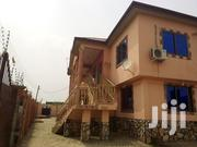 2 Bedroom Apartment For Rent, Tema, Community 25   Houses & Apartments For Rent for sale in Greater Accra, Tema Metropolitan