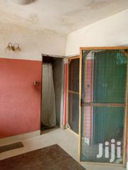 Executive 2 Bedroom Apartment To Let At Teshie Camp 2 | Houses & Apartments For Rent for sale in Greater Accra, Teshie new Town