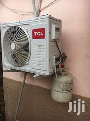 Air Conditioning Repair | Home Appliances for sale in Greater Accra, Dansoman