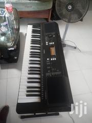 Yamaha PSR E363 With a Keyboad Stand | Musical Instruments & Gear for sale in Greater Accra, Tesano