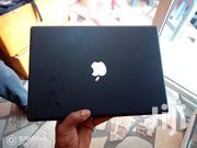 Laptop Apple MacBook 4GB Intel Core 2 Duo HDD 320GB | Laptops & Computers for sale in Greater Accra, Adabraka