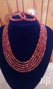 Beads Necklace | Jewelry for sale in Ashanti, Kumasi Metropolitan