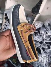 Original Sebago And Wabs   Clothing for sale in Greater Accra, Alajo