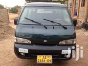 Fresh Hyundai H100 (Home Engine) | Buses & Microbuses for sale in Greater Accra, Adenta Municipal