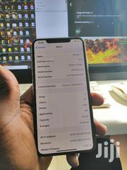 Apple iPhone XS Max 64 GB Gold   Mobile Phones for sale in Greater Accra, Achimota