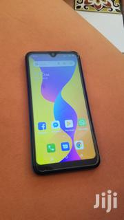 New Itel S15 Pro 32 GB Blue | Mobile Phones for sale in Greater Accra, Adenta Municipal