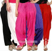 Patiala Bottoms Indian | Clothing for sale in Greater Accra, Dzorwulu